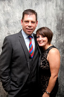 ATU Summer Ball 26102013