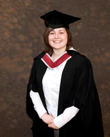 Graduation Brangwyn Hall Swansea
